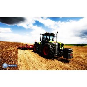 Особо ценные сельскохозяйственные земли будут определяться в соответствии с четкими критериями