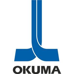 Пятиосевая точность от Okuma вновь получила награду