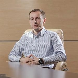 Алексей Бобко назначен директором по продажам компании Witology