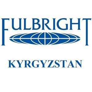 """""""Кибердемократ"""" выступает в защиту цифровых прав граждан  Кыргызстана"""