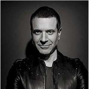 Дизайнер-модельер Эннио Капаса выступит на Всемирном Саммите креативных индустрий!