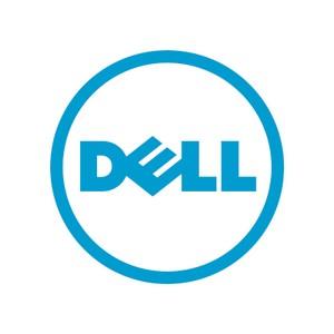 Новые моноблоки и игровая настольная система Dell Inspiron с поддержкой виртуальной реальности