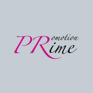 Prime Promotion управляет маркетингом торговых центров в Украине