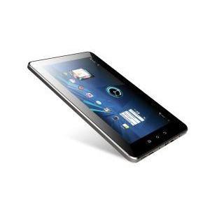 В Украине появится недорогой 7-дюймовый планшет от ТМ Fly