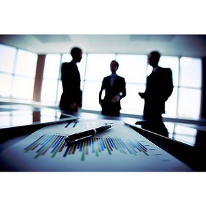Рабочая группа при бизнес-защитнике Забайкалья подтверждает эффективность формата диалога