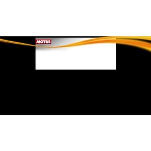 Motul становитс¤ техническим партнером Aprilia на чемпионате MotoGP