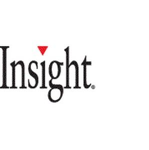 Insight назначает Александра Каатца вице-президентом по продажам и маркетингу в EMEA