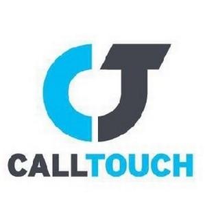 Calltouch заявил о себе в Европе