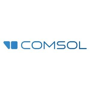 Компания Comsol открывает новый офис в Москве