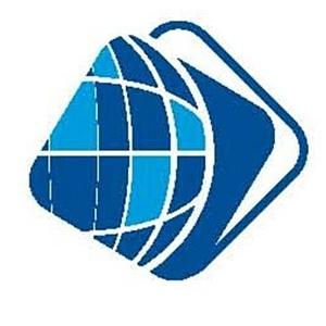 Россия готова сотрудничать с ЮНЕСКО по вопросам энергетического развития