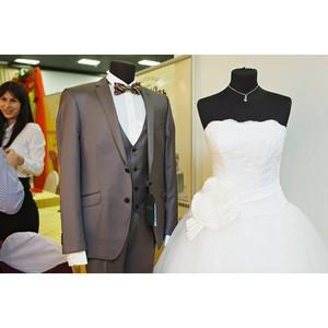 Финальные скидки на все товары и услуги для свадьбы!