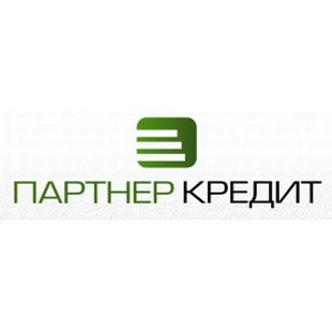 �� ����� partnercredit.ru ����� ������ � ������ ���������
