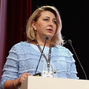 Генеральный партнер GMP-конференции  - «Валента Фарм» рассказала о своем подходе к вопросам качества