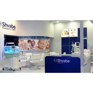 «Швабе» поставит медицинское оборудование в Саудовскую Аравию