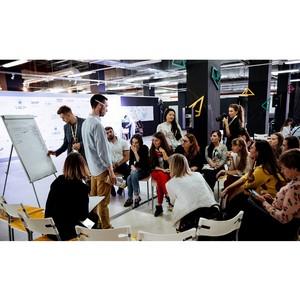 В digital-резиденции Flacon1170 стартует кампус креативного бизнеса