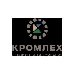 В Москве набирает обороты услуга предоставления живых новогодних елей напрокат