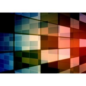 «Швабе» поставит голограммные дифракционные решетки для немецких мини-спектрометров