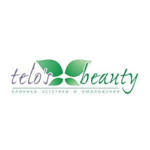 SPA �������� � Telo`s Beauty