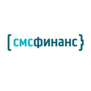 Сервис онлайн микрозаймов СМСфинанс вводит бонусную систему