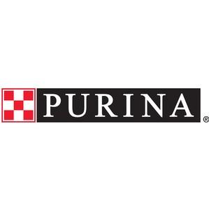 Purina и «Дарящие надежду» открыли фотопроект «Дома лучше!»