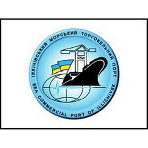 Исковые требования компании КТИ к Украине о взыскании полумиллиарда долларов отклонены