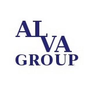 «АЛВА Групп» объявила об акции