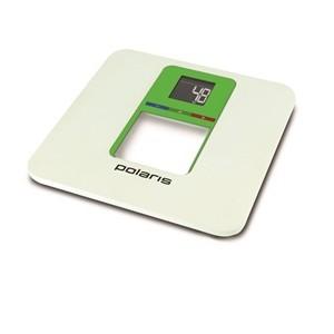 Весы-«светофор» отрегулируют движение на пути к идеальной фигуре