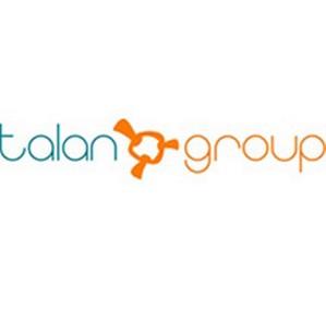 Talan Group стала агентством года в категории маркетинговых сервисов