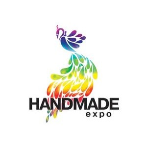 XXI Международная выставка рукоделия и хобби Handmade-Expo пройдет 25-28 февраля