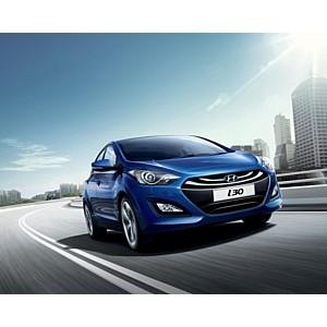 АРТЕКС представляет: новые цены для Hyundai i30 универсал и Hyundai i40 седан