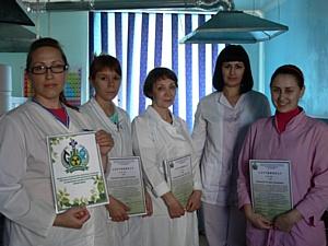 Повышение квалификации по химико-токсикологии