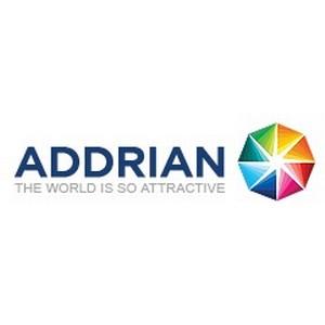 Компания Аддриан открывает «окно в Канаду»