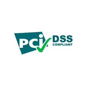 «ДиалогНаука» сертифицировала ЦОД «Трастинфо» на соответствие требованиям стандарта PCI DSS