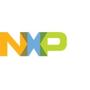 Компания NXP расширила портфель микроконтроллеров с ядром Cortex-M0