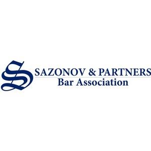 Адвокат Всеволод Сазонов прокомментировал принятие законопроекта об оккупированных территориях