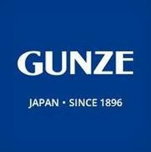 Японский бренд Gunze презентовал новую летную коллекцию носочков и следков 2016