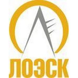 В 2012 г. ЛОЭСК инвестировала 26 млн руб. в развитие электросетей Бокситогорского р-на Ленобласти