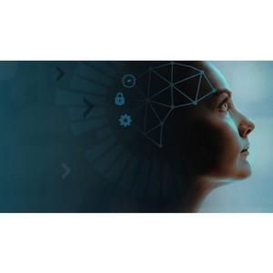 «5 вопросов, 5 кликов»: как работает новое автономное хранилище данных Oracle