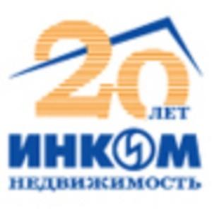 Компания «ИНКОМ-Недвижимость» начинает продажи в ЖК «Антей»