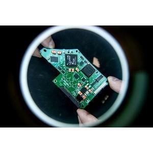«Швабе» усовершенствовал способ изготовления кремниевого фотодиода