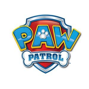 «Щенячий патруль» - мультфильм и бренд
