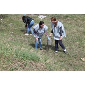 По инициативе ОНФ в районах Мордовии пройдет экологический субботник