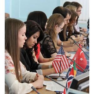 Пензенская модель ОНН по ситуации на Украине