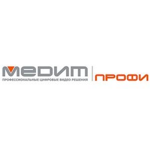 В России появится общедоступная система мобильных видеотрансляций