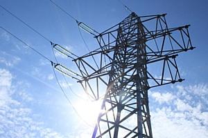 Сотрудники Костромаэнерго выявили более 5,2 миллиона кВтч неучтенной электроэнергии