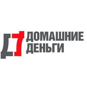 Урал и Центральная Россия остаются лидерами по заявкам на микрозаймы