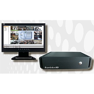 �������� JVC � �������� ����������� � �� Super LoLux HD � ���������� HDD �� 2 ��