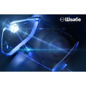«Швабе» стал участником X Всероссийской школы по лазерной физике и лазерным технологиям