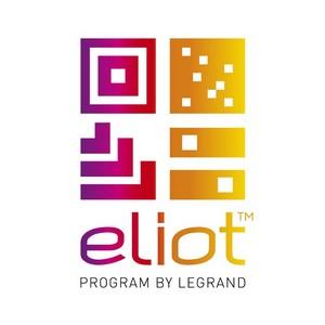 Группа Legrand объявляет о начале реализации программы