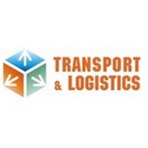 Трансконтейнер участвует в Белорусском транспортно-логистическом форуме